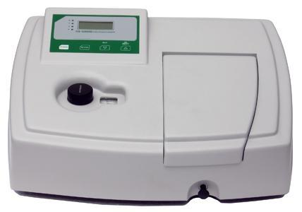 Спектрофотометр ПЭ-5300.