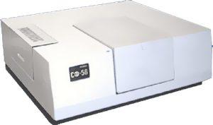 Спектрофотометр СФ-56