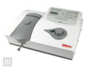 Спектрофотометр ЮНИКО 1200 1201